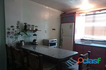 Apartamento en venta en Villa Tarento, Guacara, Carabobo, enmetros2, 20 81005, asb 10