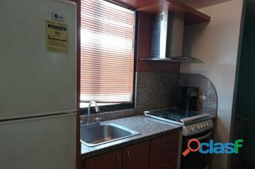 Apartamento en venta en Villa Tarento, Guacara, Carabobo, enmetros2, 20 81005, asb 11