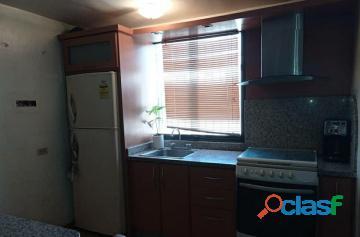 Apartamento en venta en Villa Tarento, Guacara, Carabobo, enmetros2, 20 81005, asb 12