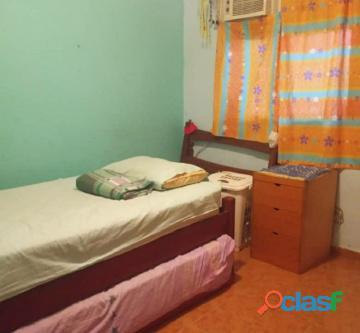 Apartamento en venta en Villa Tarento, Guacara, Carabobo, enmetros2, 20 81005, asb 13