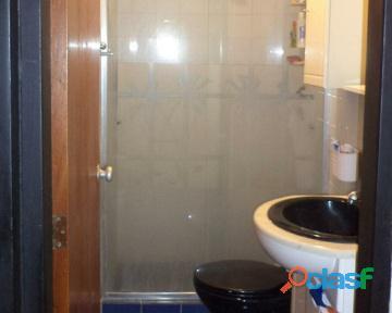 Apartamento en venta en Villa Tarento, Guacara, Carabobo, enmetros2, 20 81005, asb 16