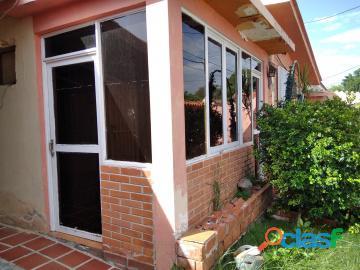 Casa en venta en Ciudad alianza, Guacara, Carabobo, enmetros2, 20 94002, asb