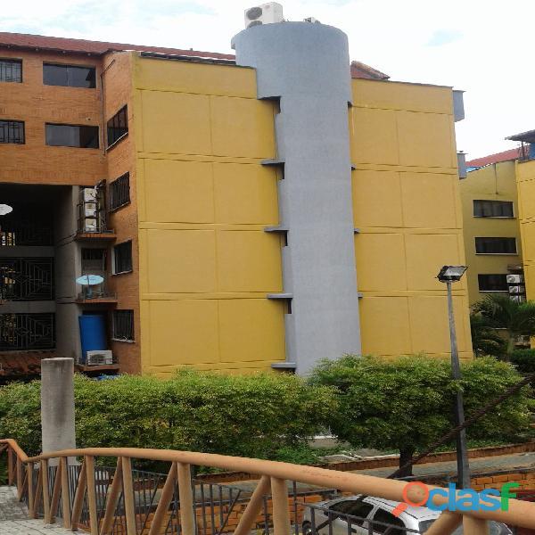 SKY GROUP Vende apartamento en Poblado de San Diego FOA 1109 1