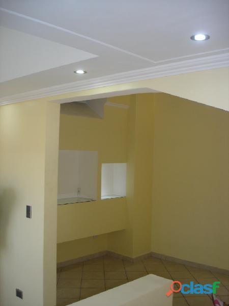 SKY GROUP Vende apartamento en Poblado de San Diego FOA 1109 6