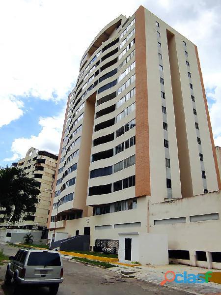 Sky group vende apartamento en sevilla real sabana larga foa 1138