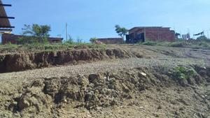 Oportunidad de inversion cucuta colombia