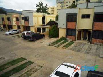 Casa en venta en Villa Nueva, Naguanagua, Carabobo, enmetros2, 20 82024, asb