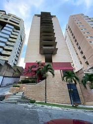 Sky group vende apartamento de 4 habitaciones en el parral