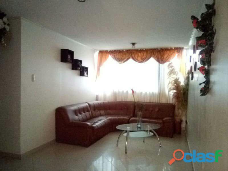 Bello apartamento con una de las mejores ubicaciones de san diego