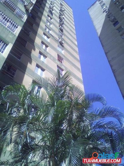 SKY GROUP Vende apartamento en paseo cagriales