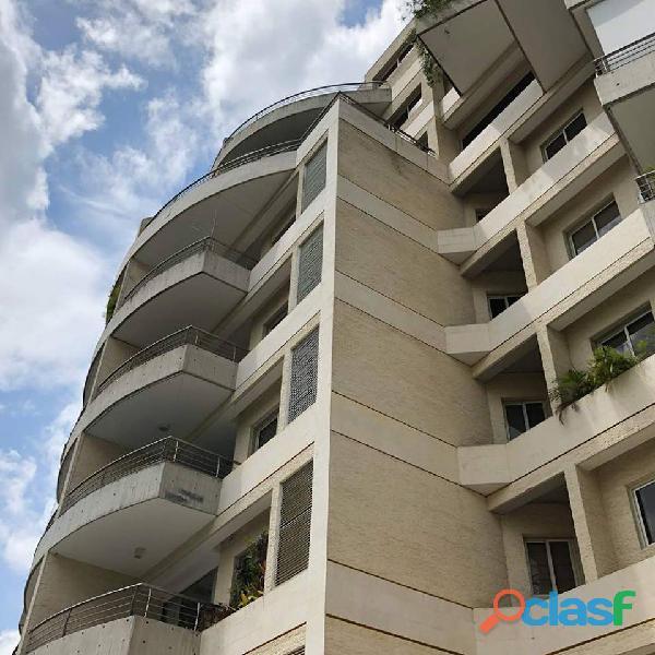 Apartamento en altos de guataparo. foa 699