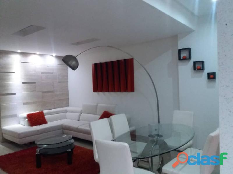 Apartamento en Altos de Guataparo. FOA 699 1