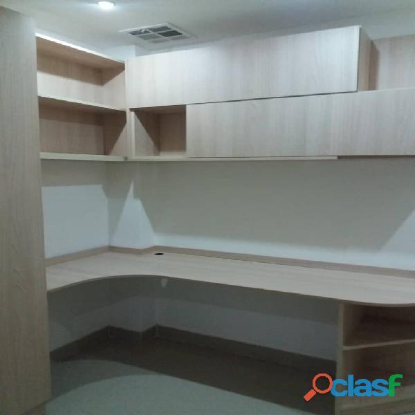 Apartamento en Altos de Guataparo. FOA 699 2