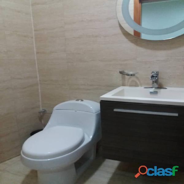 Apartamento en Altos de Guataparo. FOA 699 3