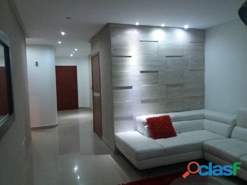 Apartamento en Altos de Guataparo. FOA 699 6