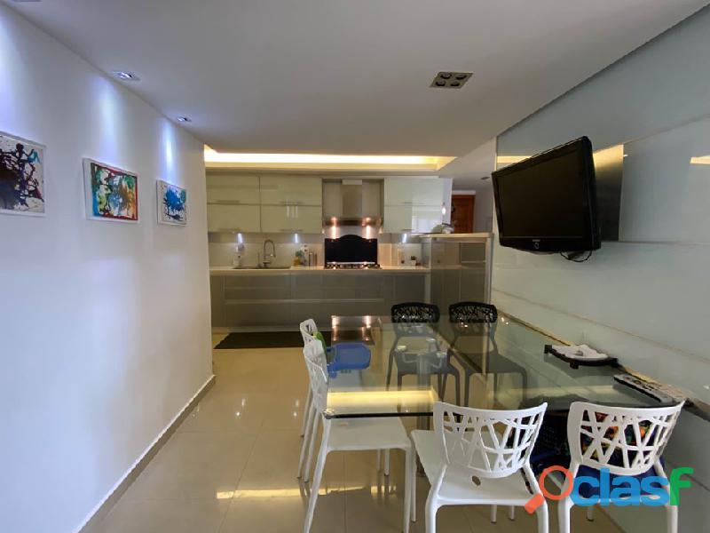 Apartamento En Altos Del Parral Foa 1075 3
