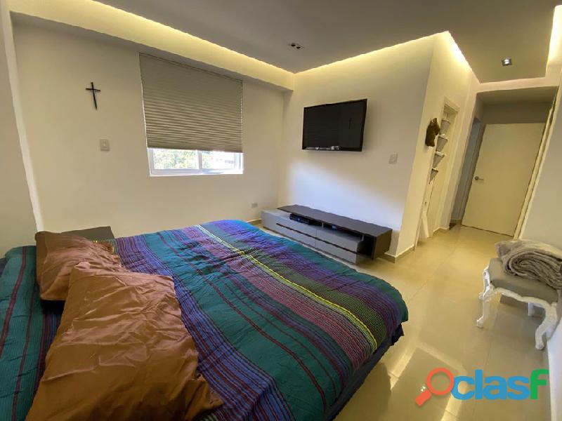 Apartamento En Altos Del Parral Foa 1075 4
