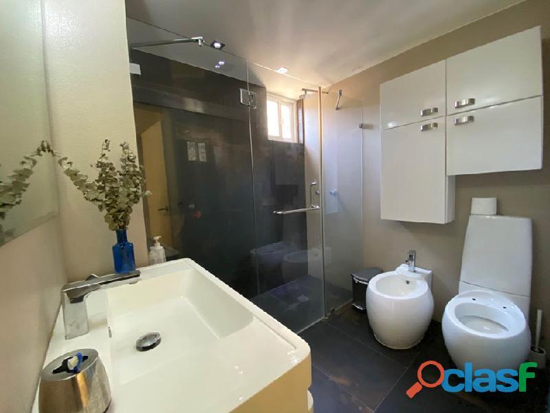 Apartamento En Altos Del Parral Foa 1075 2