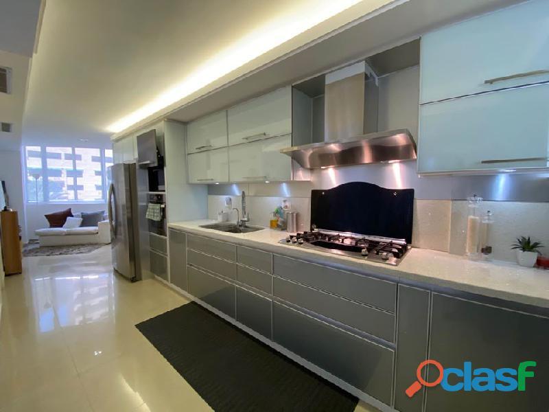Apartamento En Altos Del Parral Foa 1075 1
