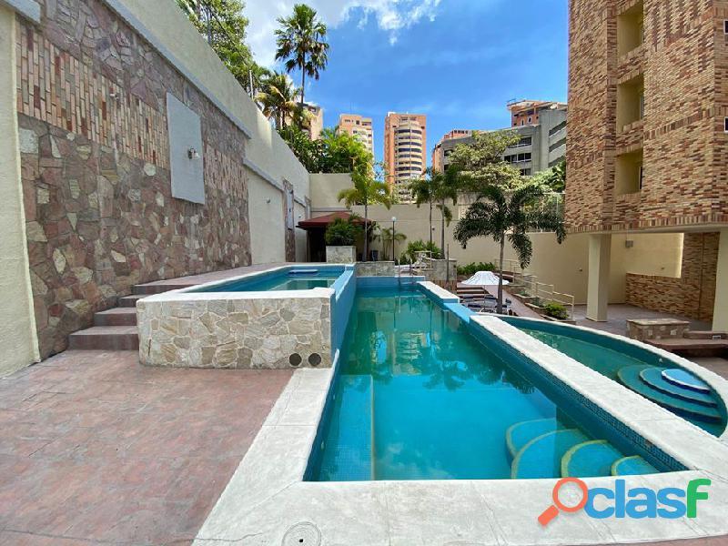 Apartamento En Altos Del Parral Foa 1075 5