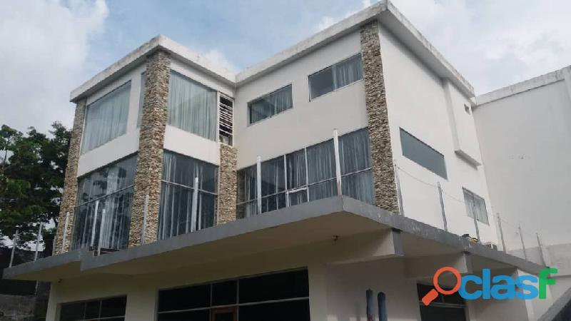Exclusiva quinta tipo loft en guataparo country club fot 116