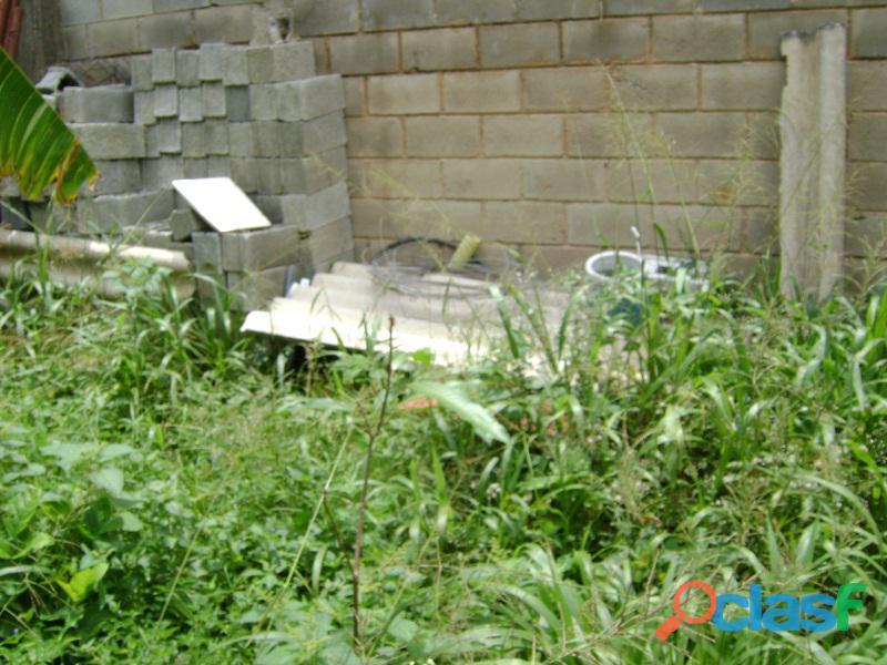 Terreno en Naguanagua, Sector El Guayabal 10