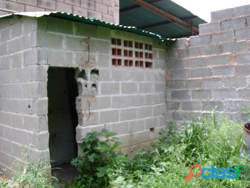 Terreno en Naguanagua, Sector El Guayabal 12