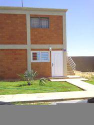 Apartamento en urb: puerta maraven
