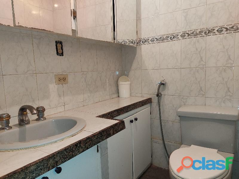 ¡Es TU oportunidad! Venta de Apartamento en Villa Asia Puerto Ordaz 1