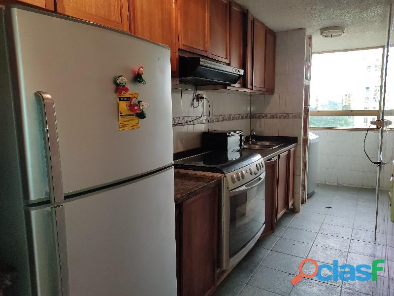 ¡Es TU oportunidad! Venta de Apartamento en Villa Asia Puerto Ordaz 2