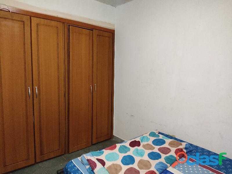 ¡Es TU oportunidad! Venta de Apartamento en Villa Asia Puerto Ordaz 3