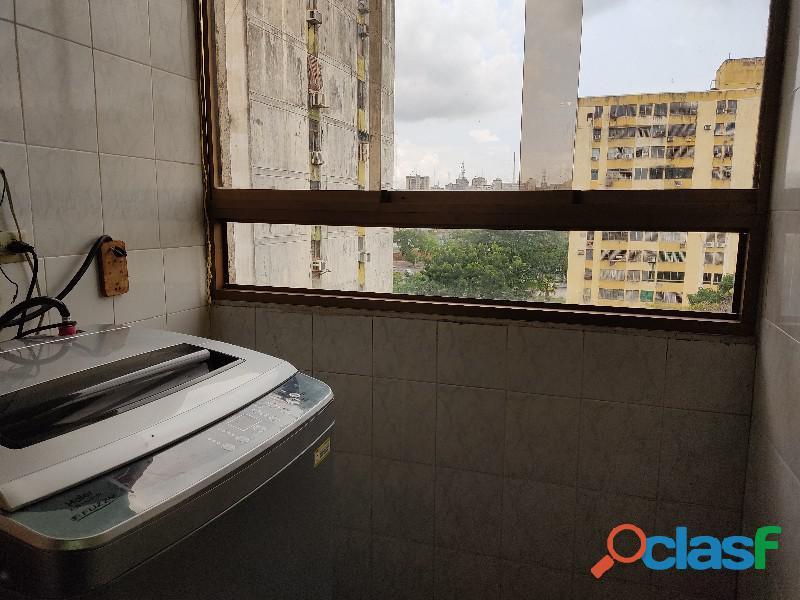 ¡Es TU oportunidad! Venta de Apartamento en Villa Asia Puerto Ordaz 4