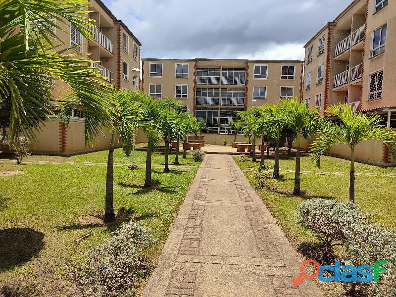 ¡gran oportunidad! venta de apartamento en villa icabarú   puerto ordaz