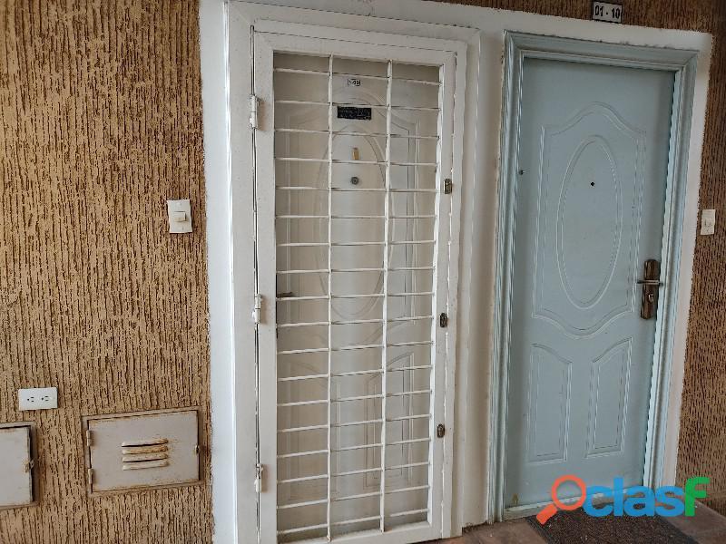 Venta de apartamento en Conjunto Residencial Agua Linda   Puerto Ordaz 1