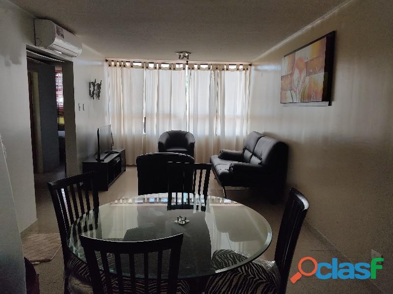 Venta de apartamento en Conjunto Residencial Agua Linda   Puerto Ordaz 4