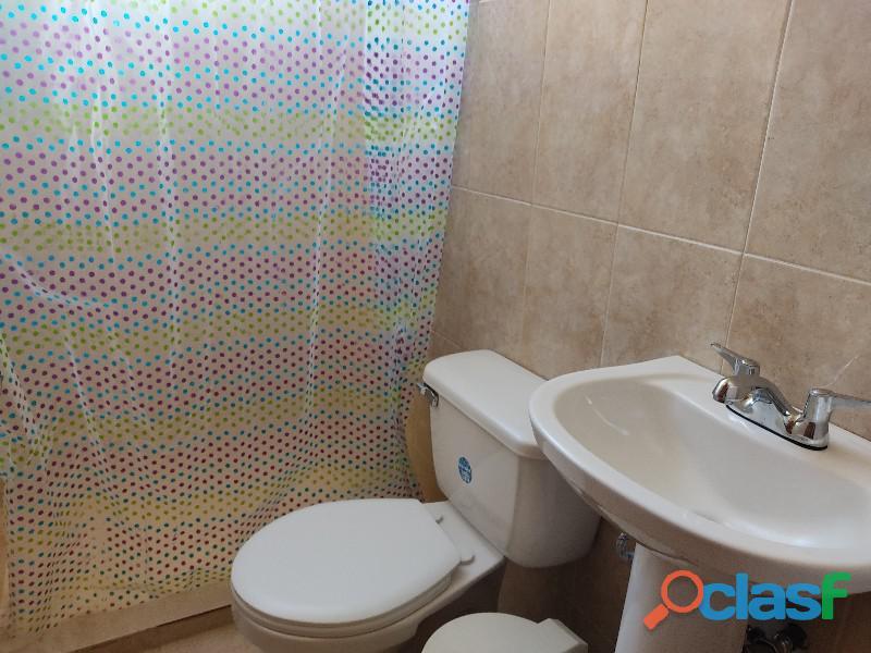 Venta de apartamento en Conjunto Residencial Agua Linda   Puerto Ordaz 6