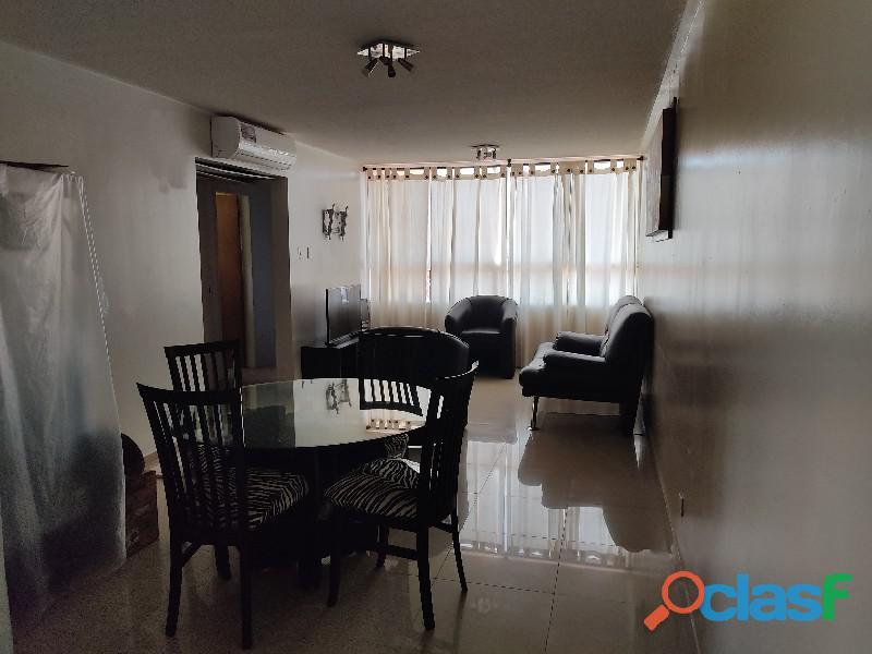 Venta de apartamento en Conjunto Residencial Agua Linda   Puerto Ordaz 8