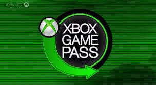 Xbox live gold + game pass ultimate oferta