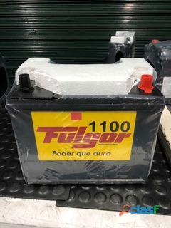 BATERÍA MARCA FULGOR 1100 AMP 1