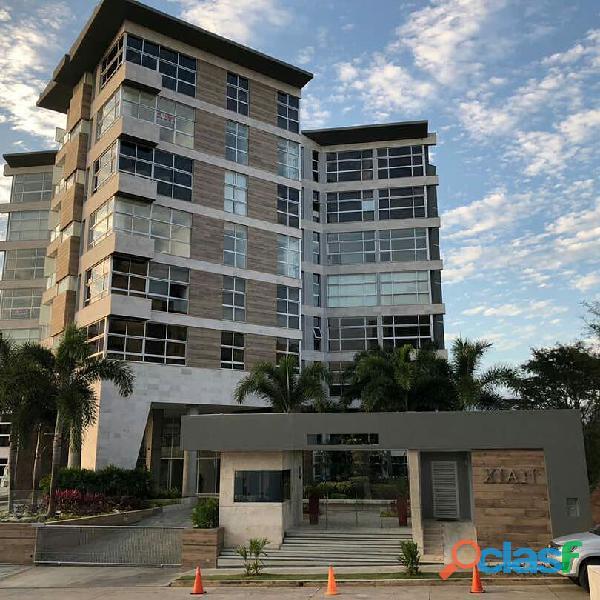 Apartamento en res. xian, guataparo. foa 1064