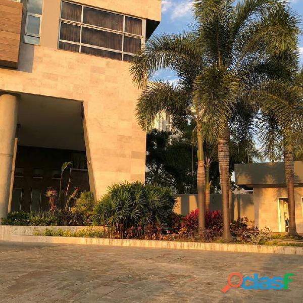 Apartamento en res. xian, guataparo. FOA 1064 2
