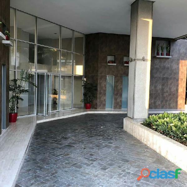 Apartamento en res. xian, guataparo. FOA 1064 1