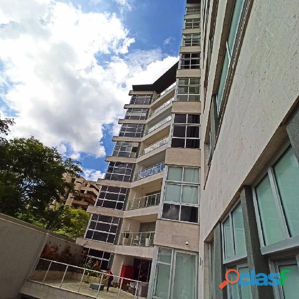 Apartamento en res. xian, guataparo. FOA 1064 5