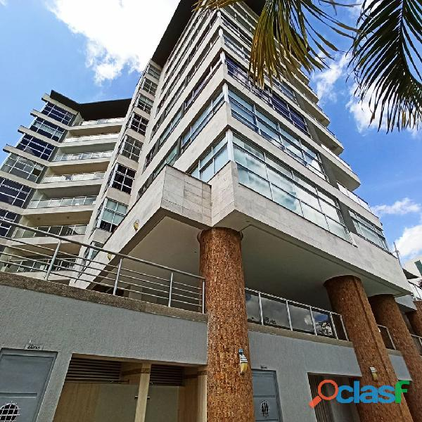 Apartamento en res. xian, guataparo. FOA 1064 6