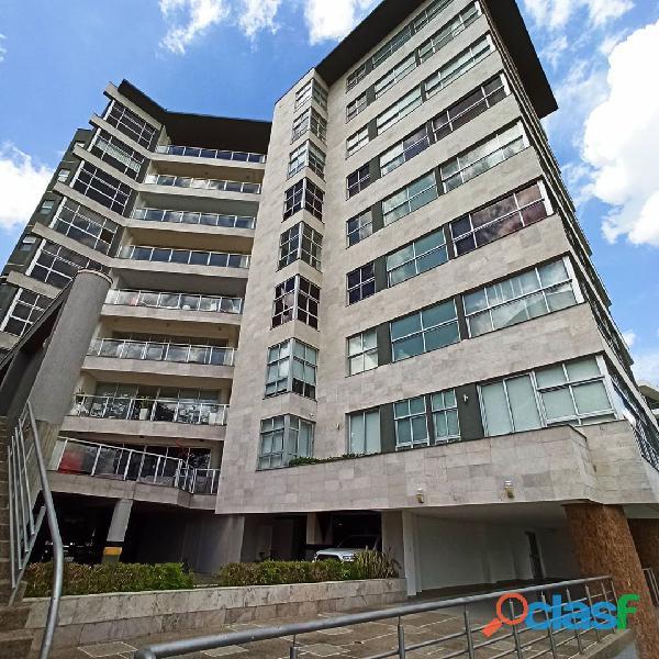 Apartamento en res. xian, guataparo. FOA 1064 7