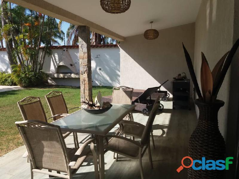 Casa En Guataparo Country Club. Foc 648 9