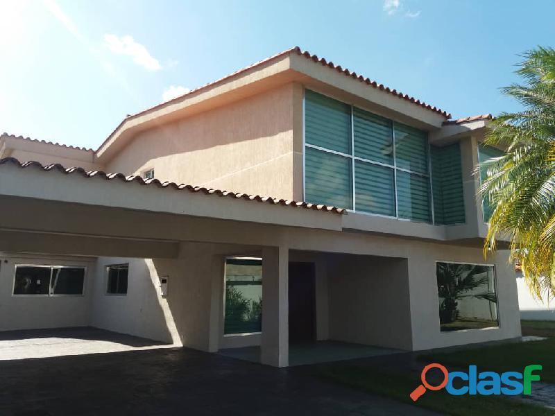 Casa En Guataparo Country Club. Foc 648 12