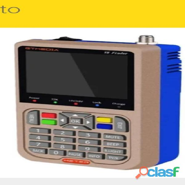 Servicio Técnico Directv Movistar INter satelital Cantv