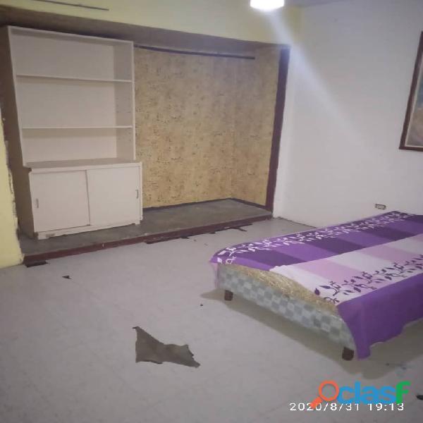 Habitación alquiler 2