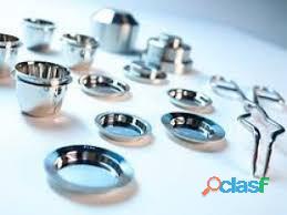 Compro platino llame whatsapp 04149085101 caracas